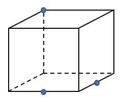 図形の問題