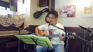 神戸のオヤジの集会